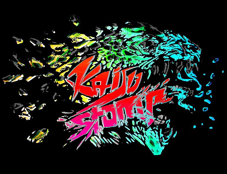 KS-KaijuScream-Inverted