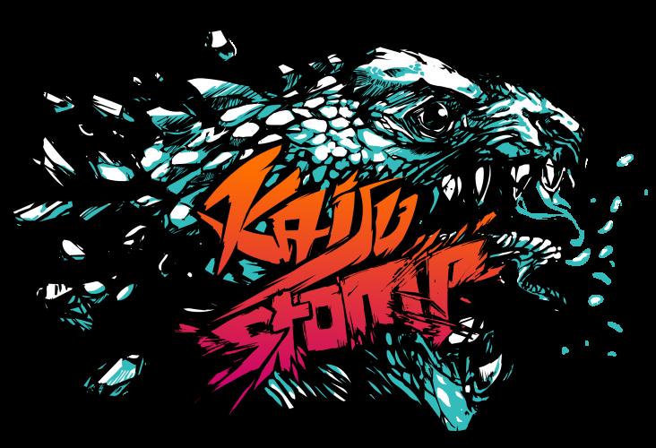 KS-KaijuScream